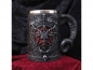 Mobile Preview: Baphomet Tankard 16.5cm