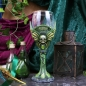 Mobile Preview: Absinthe Kelch 20cm