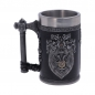 Preview: Empire Tankard 16cm
