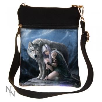 Fosshop Designertaschen Fantasy