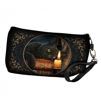 Witching Hour Wash Bag - Lisa Parker