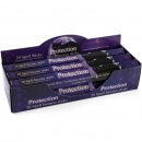 Protection Spell Incense Sticks von Lisa Parker