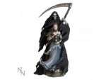 Summon The Reaper 30cm - Anne Stokes