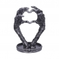 Preview: Gothic Jewellery Holder 22cm